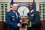 Air University International Honor Roll Induction Ceremony 2012 121031-F-ZI558-108.jpg