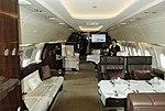 Airbus A318-112(CJ) Elite, Al Jaber Aviation JP7322484.jpg
