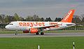 Airbus A319-111 (G-EZBG) 06.jpg