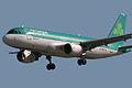 Airbus A320-214 Aer Lingus EI-DEP (8733983725).jpg