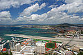Airport and Stadium in Gibraltar.jpg