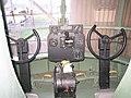 AirspeedHorsaCockpitInternal.jpg