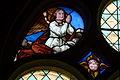 Aix-en-Othe Notre-Dame-de-l'Assomption 956.JPG