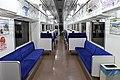 Aizu Railway AT-500 series DMU 065.JPG