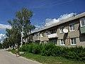 Akatyevo, Moskovskaya oblast', Russia, 140478 - panoramio (15).jpg