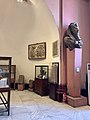 Akhenaten Collection, Egyptian Museum, al-Qāhirah, CG, EGY (46992838365).jpg