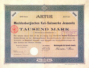http://upload.wikimedia.org/wikipedia/commons/thumb/0/03/Aktie_Jessenitz.jpg/313px-Aktie_Jessenitz.jpg
