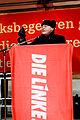 Aktionstag Studiengebühren abschaffen! (8416343069).jpg