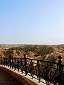 Al Ain Mountains.jpg