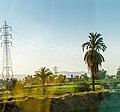 Al Habil, Luxor, Luxor Governorate, Egypt - panoramio (1).jpg