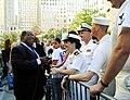Al Roker chats with USNavy sailors in New York City.jpg