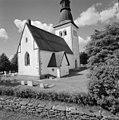 Ala kyrka - KMB - 16000200013164.jpg