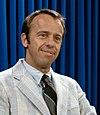 Alan B. Shepard 1970 cropped.jpg