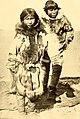 Alaska (1901) (17762701329).jpg