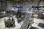 Alaska Air National Guardsmen keep the 176th Wing mission ready 161116-F-YH552-013.jpg