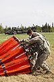 Alaska Army National Guard Black Hawks help fight wildfire 140525-Z-MF300-001.jpg