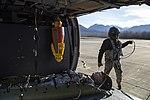 Alaska Army National Guard conducts rescue training 151021-F-YH552-130.jpg