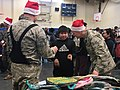 Alaska National Guard spreads holiday cheer in Akiachak 161203-Z-MF300-003.jpg