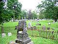 Albany Rural Cemetery 37.jpg