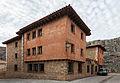 Albarracín, Teruel, España, 2014-01-10, DD 055.JPG