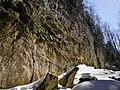Albeřická jeskyně (029).jpg