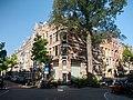 Alberdingk Thijmstraat hoek Derde Helmersstraat foto 2.jpg