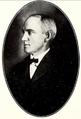 Albert J. Farrah.png