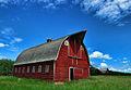 Alberta barn July 2011.jpg