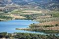 Albufeira da Barragem de Salgueiro - Portugal (14781474717).jpg