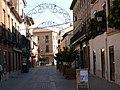 Alcala de Henares, Madrid, Spain - panoramio (30).jpg