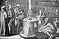 Alchemical Laboratory - Project Gutenberg eText 14218.jpg