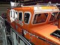 Aldeburgh Lifeboat 8 April 2012 (3).JPG