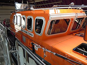 Aldeburgh Lifeboat 8 April 2012 (3).JPG