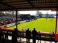 Aldershot Town v Crewe Alexandra (4583127099).jpg