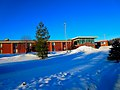 Aldo Leopold Elementary School - panoramio.jpg