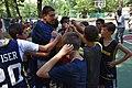 Aleksandar Ivkovic Coach.jpg