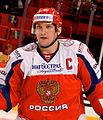 Aleksandr Ovetjkin May 4, 2014.jpg