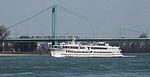 Alemannia (ship, 1971) 031.JPG
