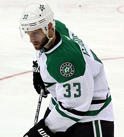 Alex Goligoski - Dallas Stars.jpg