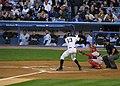 Alex Rodriguez bats 2008.jpeg