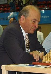 Alexander Beliavsky.jpg