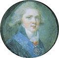 Alexander I of Russia by A.C.Ritt (1790s, GRM).jpg