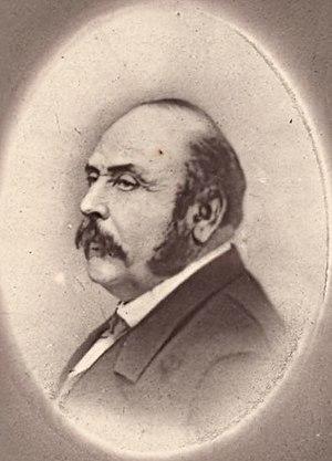 Alexandre Auguste Ledru-Rollin - Alexandre Auguste Ledru-Rollin