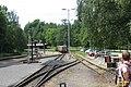 Alexisbad Station (9187495450).jpg