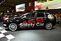 Alfa 159 Safety Car.jpg