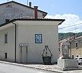 Alfedena Fontana ss83.jpg
