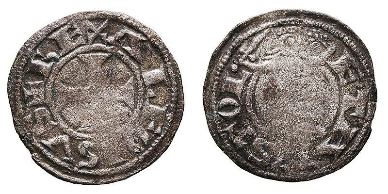 File:Alfonso VIII dinero 22199.jpg