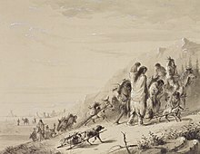 Pawnee people - Wikipedia