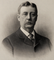 Alfred L. Cary.png