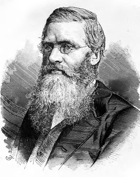 File:Alfred Russel Wallace engraving.jpg